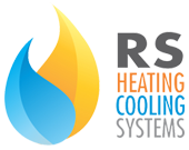 RS Heating & Cooling Inc